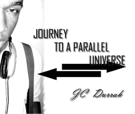 Journey to a Parallel Universe